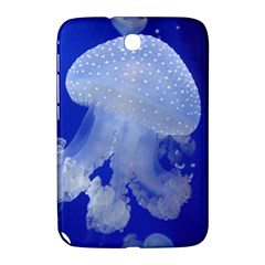 Spotted Jellyfish Samsung Galaxy Note 8 0 N5100 Hardshell Case