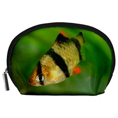 Tiger Barb Accessory Pouches (large)