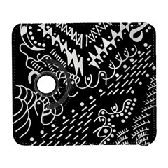 Chicken Hawk Invert Galaxy S3 (flip/folio)