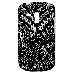Chicken Hawk Invert Galaxy S3 Mini