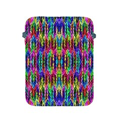 Colorful 7 Apple Ipad 2/3/4 Protective Soft Cases