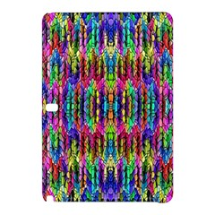 Colorful 7 Samsung Galaxy Tab Pro 12 2 Hardshell Case