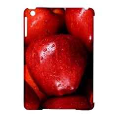Apples 1 Apple Ipad Mini Hardshell Case (compatible With Smart Cover)