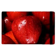 Apples 1 Apple Ipad Pro 9 7   Flip Case