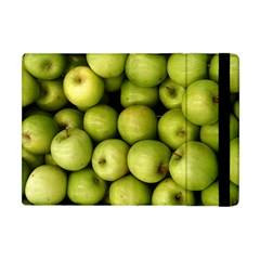 Apples 3 Apple Ipad Mini Flip Case