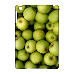 Apples 3 Apple Ipad Mini Hardshell Case (compatible With Smart Cover)