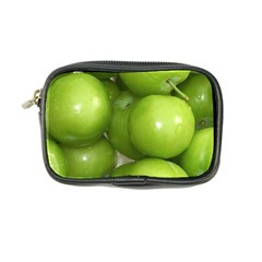 Apples 4 Coin Purse