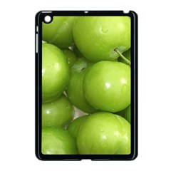 Apples 4 Apple Ipad Mini Case (black)