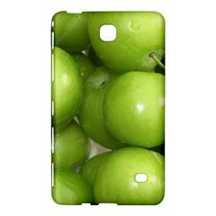 Apples 4 Samsung Galaxy Tab 4 (8 ) Hardshell Case