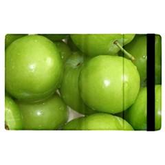 Apples 4 Apple Ipad Pro 9 7   Flip Case