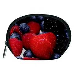 Berries 1 Accessory Pouches (medium)