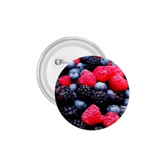 Berries 2 1 75  Buttons