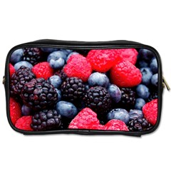 Berries 2 Toiletries Bags 2 Side