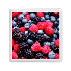 Berries 2 Memory Card Reader (square)
