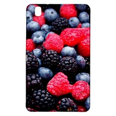 Berries 2 Samsung Galaxy Tab Pro 8 4 Hardshell Case
