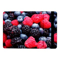 Berries 2 Samsung Galaxy Tab Pro 10 1  Flip Case