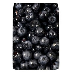 Blueberries 1 Flap Covers (s)