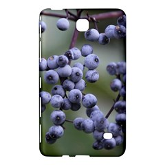 Blueberries 2 Samsung Galaxy Tab 4 (8 ) Hardshell Case