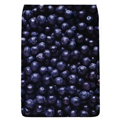 Blueberries 4 Flap Covers (s)