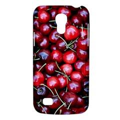 Cherries 1 Galaxy S4 Mini
