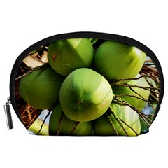 Coconuts 1 Accessory Pouches (large)