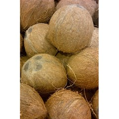 Coconuts 2 5 5  X 8 5  Notebooks