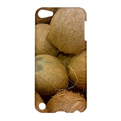 Coconuts 2 Apple Ipod Touch 5 Hardshell Case