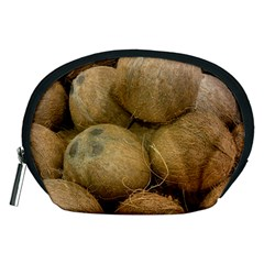 Coconuts 2 Accessory Pouches (medium)