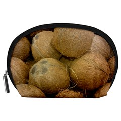 Coconuts 2 Accessory Pouches (large)