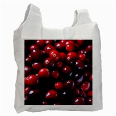 Cranberries 1 Recycle Bag (one Side)