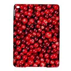 Cranberries 2 Ipad Air 2 Hardshell Cases