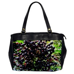 Elderberries Office Handbags