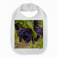 Grapes 4 Amazon Fire Phone