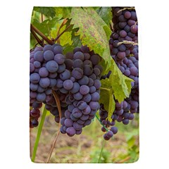 Grapes 4 Flap Covers (s)