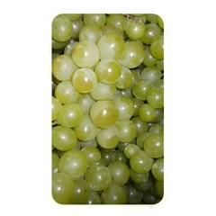Grapes 5 Memory Card Reader