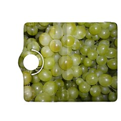 Grapes 5 Kindle Fire Hdx 8 9  Flip 360 Case