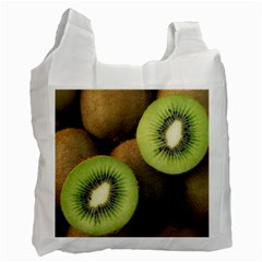 Kiwi 2 Recycle Bag (two Side)