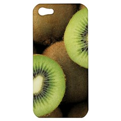 Kiwi 2 Apple Iphone 5 Hardshell Case