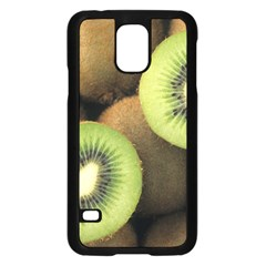 Kiwi 2 Samsung Galaxy S5 Case (black)