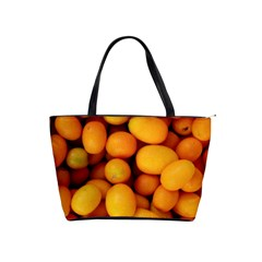 Kumquat 1 Shoulder Handbags