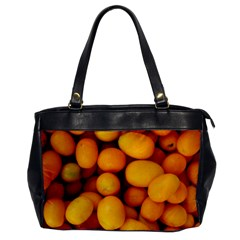 Kumquat 1 Office Handbags