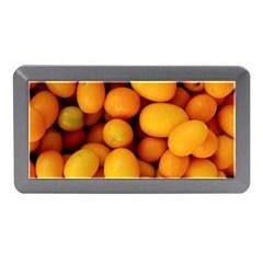 Kumquat 1 Memory Card Reader (mini)