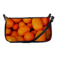 Kumquat 2 Shoulder Clutch Bags