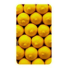 Lemons 1 Memory Card Reader