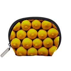 Lemons 1 Accessory Pouches (small)