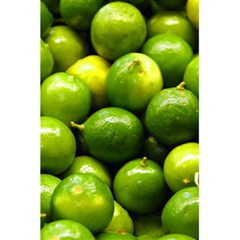 Limes 1 5 5  X 8 5  Notebooks