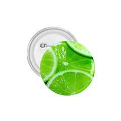 Limes 2 1 75  Buttons