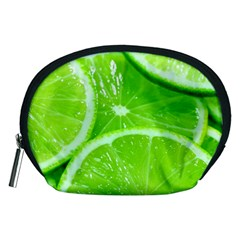 Limes 2 Accessory Pouches (medium)