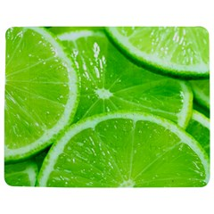 Limes 2 Jigsaw Puzzle Photo Stand (rectangular)