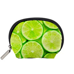 Limes 3 Accessory Pouches (small)